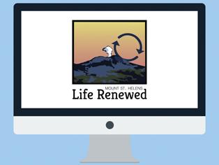 Life Renewed