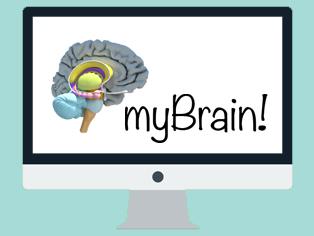MyBrain!