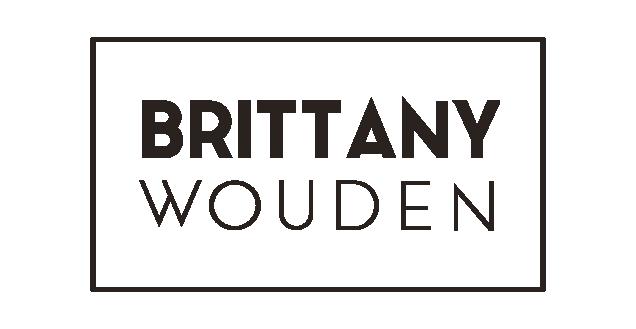 www.brittanywouden.com